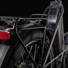 "Cube 20"" Compact Hybrid 2020"
